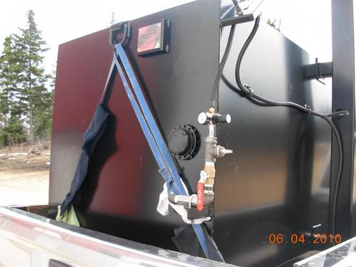 Caustic hot tank 001
